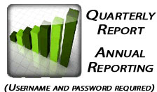 Joint Committee on Public Employee Retirement logo
